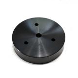 30 mm Erhöhung für Astromann Säulenadapter