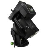 Sky-Watcher EQ8-R GoTo Montierung bis 50kg