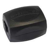 SkyWatcher SynScan USB Dongle für Montierungen
