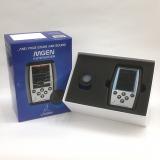 LACERTA MGEN-3 Autoguider mit A.I.