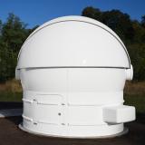 ScopeDome 3m Clamshell - Muschelsternwarte NEU