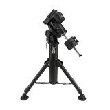 Sky-Watcher EQ8-RH PRO SYNSCAN mit Stativ