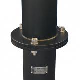 Astromann Nivelliersäule Titan 800-1200mm