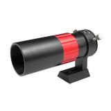 ZW-Optical Mini Guider Scope für ASI Kameras und Autoguider