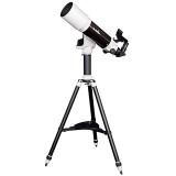 Skywatcher Teleskop Startravel 102 - AZ-GTE