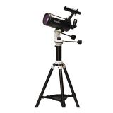 Skywatcher Teleskop Skymax 102 AZ Pronto