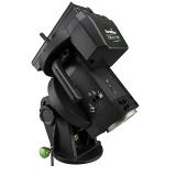 Skywatcher EQ8-RH Pro Synscan Montierung