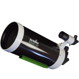Skywatcher Teleskop Skymax 180 Pro OTA
