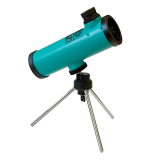 Acuter Newtony 50 Newton Teleskopset