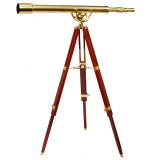 Helios Teleskop Fine Brass™ 6040