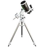 Skywatcher Teleskop Skymax 150 Pro mit EQ5 Montierung