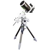 Skywatcher Teleskop Skymax 150 Pro mit EQ6 Pro Synscan Montierung