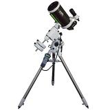Skywatcher Teleskop Skymax 150 Pro mit HEQ5 Pro Synscan™ Montierung