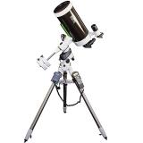 Skywatcher Teleskop Skymax 180 Pro Mit EQ5 Pro Synscan™ Montierung