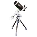 Skywatcher Teleskop Skymax 180 Pro mit EQ6 Pro Synscan™ Montierung