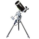 Skywatcher Teleskop Skymax 180 Pro mit HEQ5 Pro Synscan™ Montierung