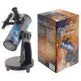 Skywatcher Teleskop Heritage 76
