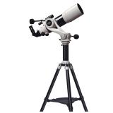Skywatcher Teleskop Startravel 102 AZ5