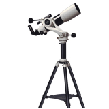 Skywatcher Teleskop Explorer 130M