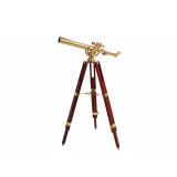Helios Teleskop Fine Brass™ 60700