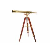 Helios Teleskop Fine Brass™ 8040