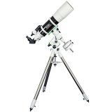 Skywatcher Teleskop Startravel 150 mit EQ5 Montierung