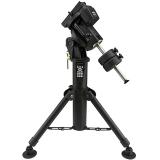 Skywatcher EQ8-R Pro Synscan Teleskop Montierung mit Säulenstativ