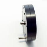 Säulenadapter für iOptron CEM40 + iEQ30 + GEM45