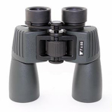 TS-Optics 7x50 WP Weitwinkel-Outdoor-Fernglas