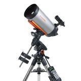 Advanced (AVX) 700 Maksutov-Cassegrain Teleskop