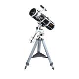 Sky-Watcher Explorer-150PDS auf EQ3-2 Mount