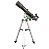 Skywatcher Teleskop Evostar 90/660 AZ Pronto