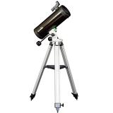 Skywatcher Teleskop Skyhawk-1145PS Pronto