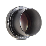 Baader Protective CANON DSLR T-Ring