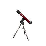 Skywatcher Star Discovery 90I mit Wifi AZ GoTo Montierung