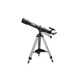 Skywatcher Teleskop Evostar 90 AZ3