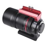 Askar ACL200 - 200 mm f/4 APO Teleobjektiv