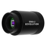 StarAid Revolution Standalone Autoguiding Rev. B
