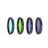 Optolong LRGB Filter-Set 2