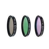 Optolong SHO Filter Kit 2
