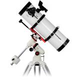 Omegon Teleskop Advanced 130/650 EQ-320