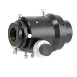 TS-Optics 2 Crayford Auszug mit Mikro Untersetzung für Refraktor Teleskope