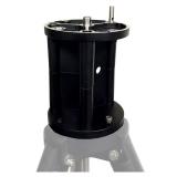 iOptron Säulenverlängerung Minipier CEM40/GEM45