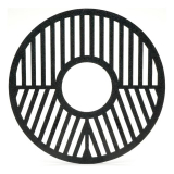 Farpoint Bahtinov Maske für Celestron HyperStar C8 und EHD 8