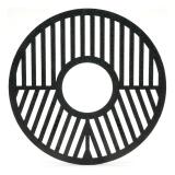 Farpoint Bahtinov Maske für Celestron C6 und EHD 6
