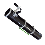 Skywatcher Teleskop Explorer 150PL OTA