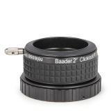 Baader 2 ClickLock M75a x 1 Klemme