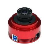 ZWO ASI290MC USB3.0-Farb-Astrokamera - Sensor D=6,46 mm
