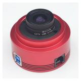 ASI224MC Farbkamera 1,2M Pixel - Sensor D=6,09 mm
