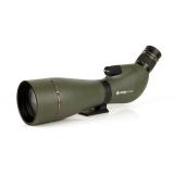 APM 95mm Apo Spektiv mit Dual-Speed Fokussierer und Zoom-Okular